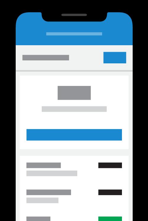 arizona community management company mobile app heywood management